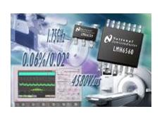 High-speed buffer amplifiers