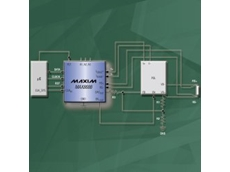 Maxim Integrated Products introduces new MAX8688