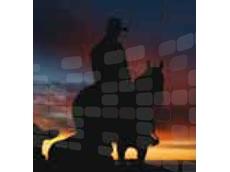 Livestock Handling Guide 2011