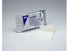 3M Petrifilm Yeast and Mould Count Plates available from Arrow Scientific