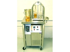 Arrow Scientific provide custom beverage filling machines