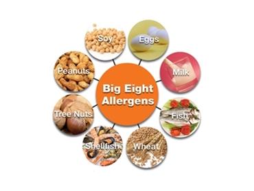 AgraQuant® Allergen ELISA Kits and AgraStrip® Allergen Test Strips