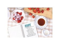 Self Adhesive Promotional Labels from Aser Labels