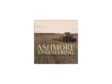 Ashmore Engineering