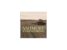 Ashmore Engineering