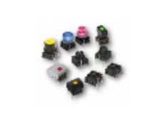 MEC illuminated switches