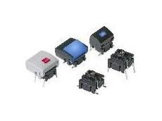 Illumec switches
