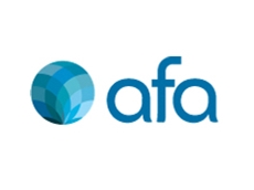 Association of Financial Advisers (AFA)