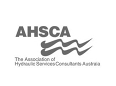 Association of Hydraulic Services Consultants Australia Inc
