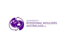 Association of Rotational Moulders Australia (ARMA)