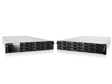 ASUSTOR AS70R rackmount NAS devices