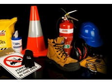 Safety equipment and work wear from At-Call Safety