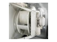 GA series compressors