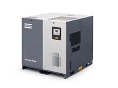 Atlas Copco's GHS 1300-1900 VSD+ vacuum pump