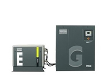 Optimise your compressed air system and save energy