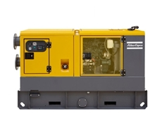 Atlas Copco develops new dewatering pumps