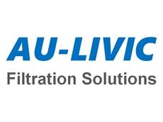 Au-Livic Pty Ltd