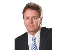 Dr Glenn Hooper