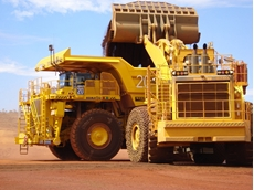 Austin Engineering offers customised dump truck bodies, buckets and ancillary products used in the mining industry
