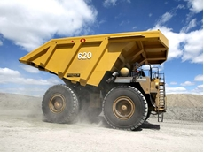 Custom Engineered Off-highway Dump Truck Bodies