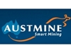 Austmine Limited