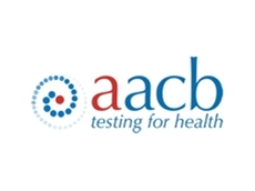 Australasian Association of Clinical Biochemists (AACB)