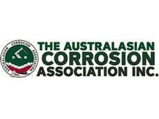The ACA provides training in the corrosion management and prevention sector