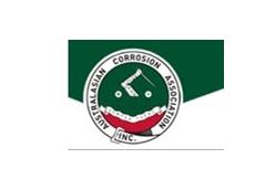 Australasian Corrosion Association Inc