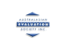 Australasian Evaluation Society