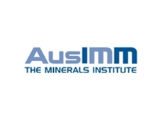 Australasian Institute of Mining and Metallurgy (AusIMM)