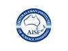 Australasian Institute of Surface Finishing