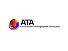 Australasian Thermographers Association