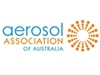Australian Aerosol Association Inc