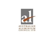 Australian Aluminium Council
