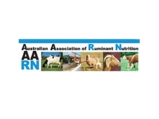 Australian Association of Ruminant Nutrition Inc