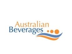 Australian Beverages Council Ltd