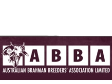 Australian Brahman Breeders Association Ltd.