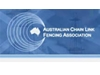 Australian Chain Link Fencing Association