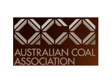 Australian Coal Association (ACA)