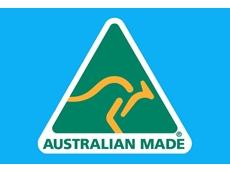 Australian Dust Control is now certified Australian Made