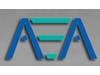 Australian Elevator Association