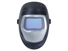 Speedglas welding shields