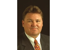 David Bignold, CEO, Mtech Australia