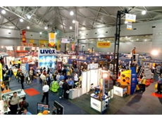 Queensland Safety Show is back and 30% bigger
