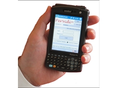 Pervidi's hand-held inspection management solution to feature Pervidi at The Safety Show Sydney