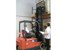 Australian Forklift Training offer guidance for Forklift operators