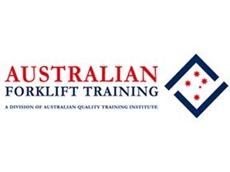 Government Funded Traineeships for Warehousing and Road Transport by Australian Forklift Training