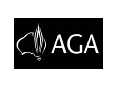 Australian Gas Association (AGA)