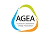 Australian Geothermal Energy Association (AGEA)