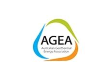 Australian Geothermal Energy Association (AGEA)